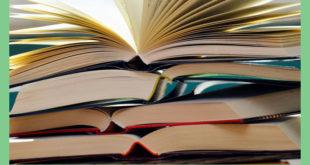 Как написать диссертацию по юриспруденции